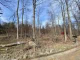 1771 Predmore Road - Photo 11