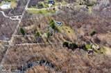 1771 Predmore Road - Photo 17