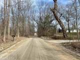 1771 Predmore Road - Photo 9