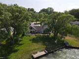 2176 North Channel - Photo 42