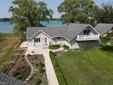 2176 North Channel - Photo 43