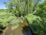 4533 Tittabawassee - Photo 18