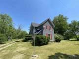 4533 Tittabawassee - Photo 2