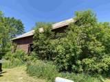 4533 Tittabawassee - Photo 8