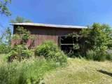 4533 Tittabawassee - Photo 9