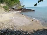 6311 Lakeshore - Photo 82