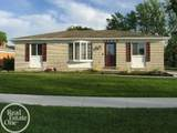 18535 Blakely Dr - Photo 1