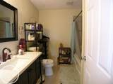 18535 Blakely Dr - Photo 16