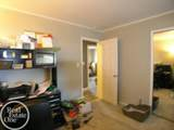 18535 Blakely Dr - Photo 21