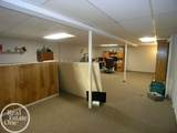 18535 Blakely Dr - Photo 22