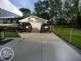 18535 Blakely Dr - Photo 29