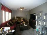 18535 Blakely Dr - Photo 3