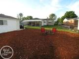 18535 Blakely Dr - Photo 30