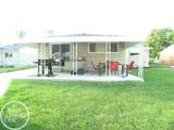 18535 Blakely Dr - Photo 33