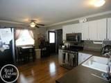 18535 Blakely Dr - Photo 6