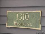 1310 Washington - Photo 3