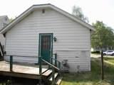 2606 Morgan St - Photo 11