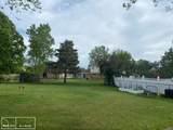 33138 Silverleaf - Photo 2