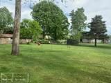 33138 Silverleaf - Photo 3
