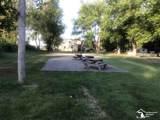 7975 Parkway Drive - Photo 35