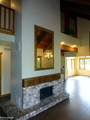 8211 Frith Rd - Photo 10