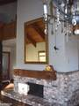 8211 Frith Rd - Photo 13