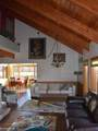 8211 Frith Rd - Photo 14