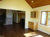 8211 Frith Rd - Photo 18