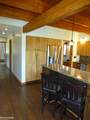 8211 Frith Rd - Photo 20
