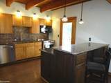 8211 Frith Rd - Photo 21