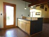 8211 Frith Rd - Photo 22