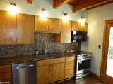 8211 Frith Rd - Photo 23