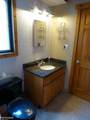 8211 Frith Rd - Photo 24