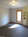 8211 Frith Rd - Photo 25