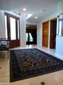 8211 Frith Rd - Photo 26