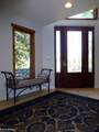 8211 Frith Rd - Photo 27