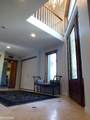 8211 Frith Rd - Photo 28