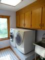 8211 Frith Rd - Photo 29