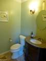 8211 Frith Rd - Photo 31