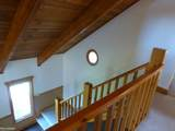 8211 Frith Rd - Photo 32