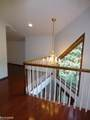 8211 Frith Rd - Photo 33