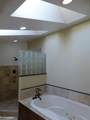 8211 Frith Rd - Photo 35
