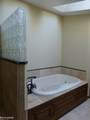 8211 Frith Rd - Photo 37
