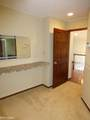 8211 Frith Rd - Photo 39