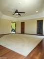 8211 Frith Rd - Photo 40