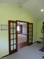 8211 Frith Rd - Photo 45