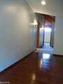 8211 Frith Rd - Photo 48