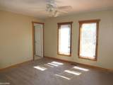 8211 Frith Rd - Photo 49