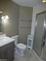 8211 Frith Rd - Photo 50