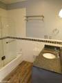 8211 Frith Rd - Photo 53
